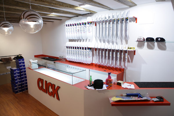 Click-9