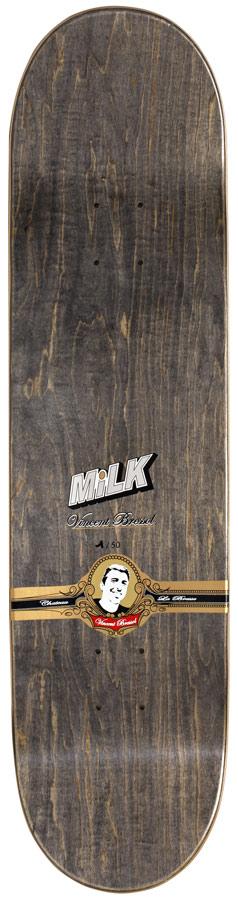 Milk-board7