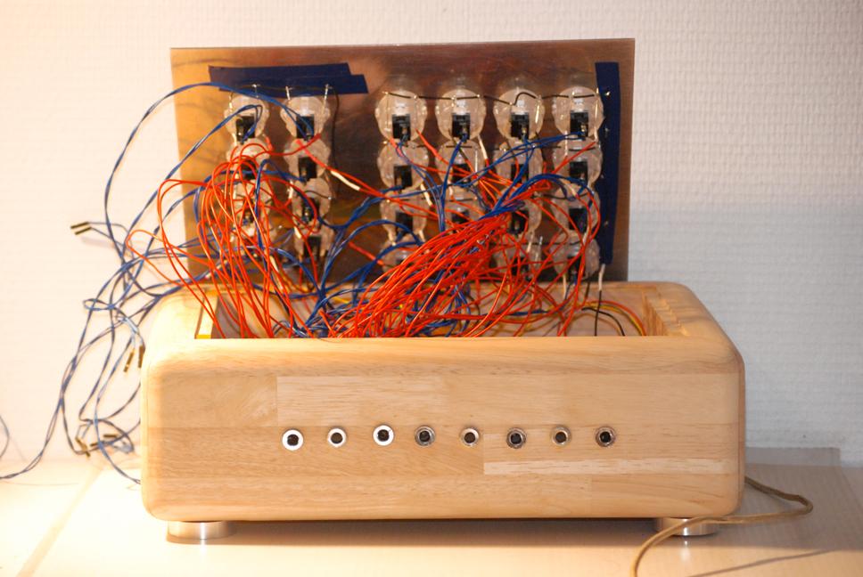 BoomBox-11