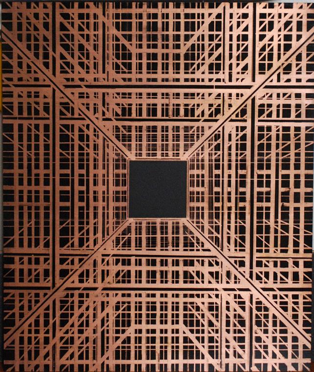 Electronic-Landscapes-14