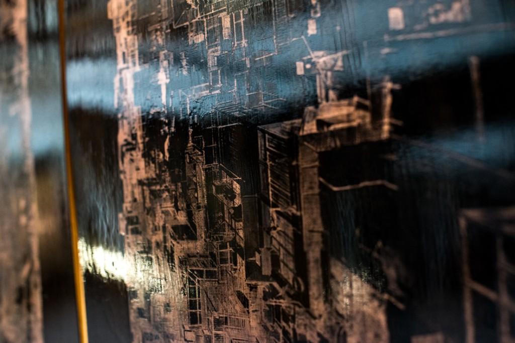 Electronic-Landscapes-2