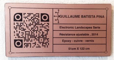 Electronic-Landscapes-9