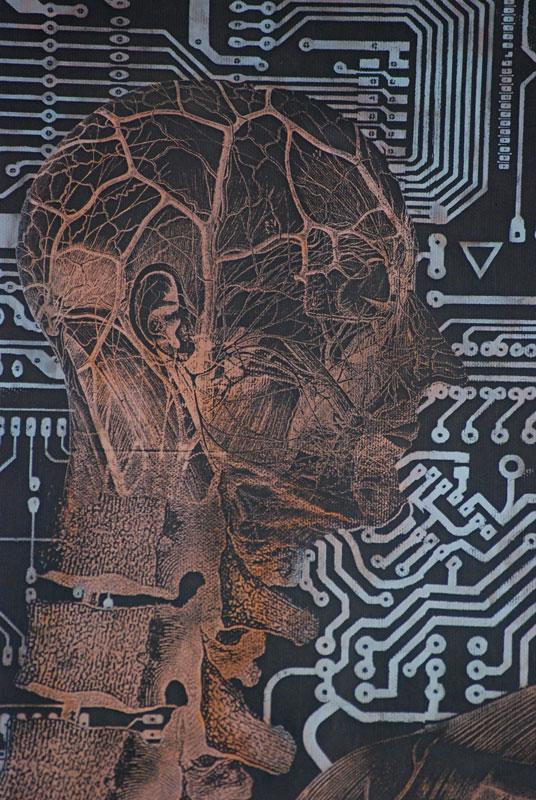 Electronic-Landscapes-28