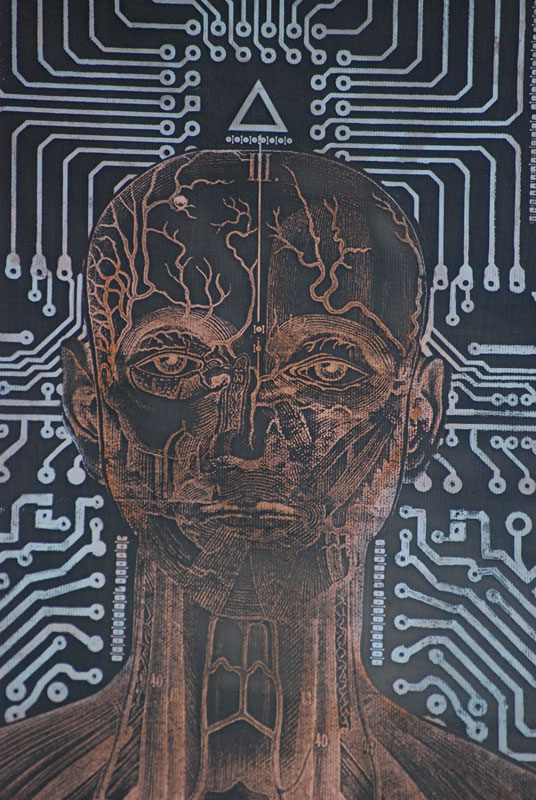 Electronic-Landscapes-29