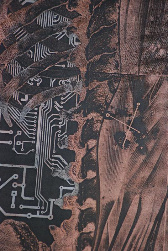 Electronic-Landscapes-34