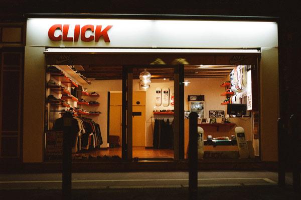 Click-15
