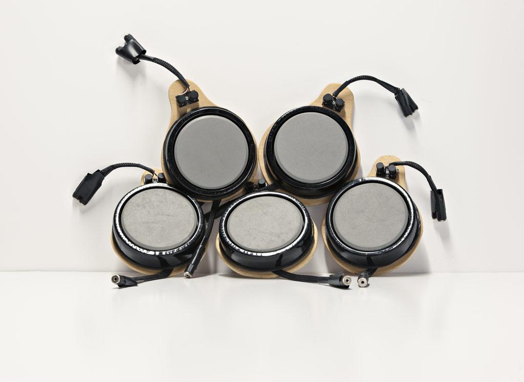 Drum-pads-8
