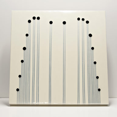 A Table-3