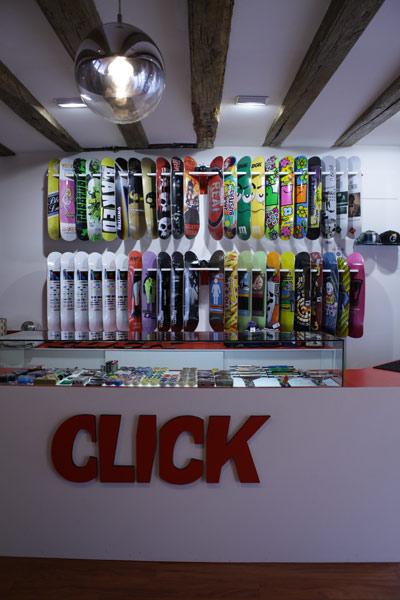 Click-11