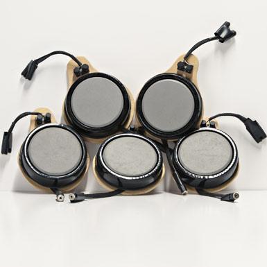 Drum pads-1