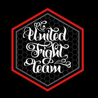 United Fight Team