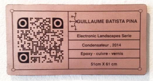 Electronic-Landscapes-11