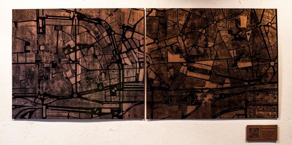 Electronic-Landscapes-4