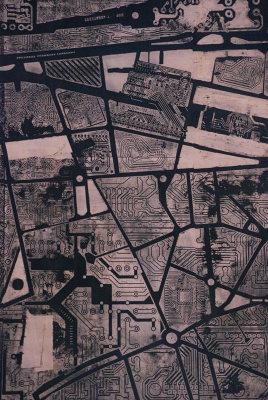 Electronic-Landscapes-24