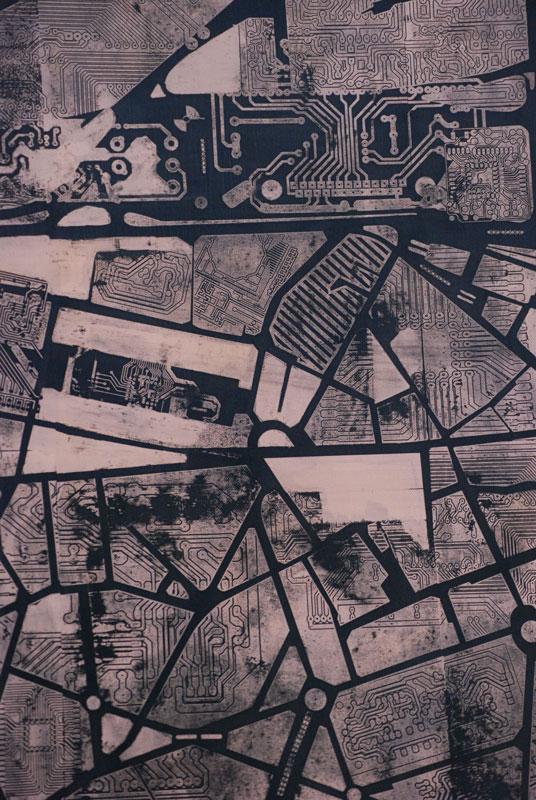 Electronic-Landscapes-25