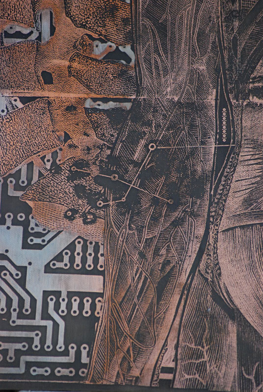 Electronic-Landscapes-32
