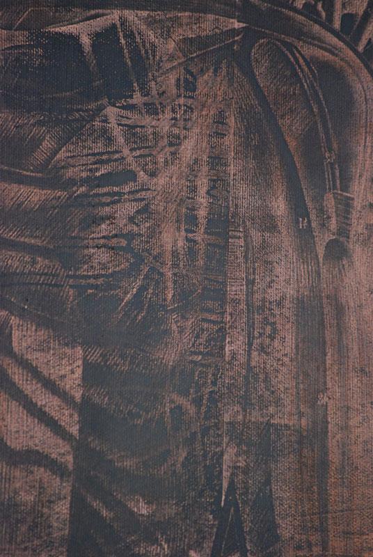 Electronic-Landscapes-33
